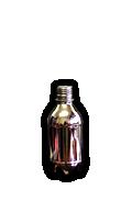 250 ml-es PET flakon